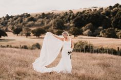 Stunning Real Bride Velella in Kendall - Martina Liana 1235 with Custom Cowl Back by Felicitys Bridal. Isn't She the Most Stunning Bride?! Kendall, Cowl, Brides, Wedding Dresses, Bride Dresses, Bridal Gowns, Cowls, Wedding Bride