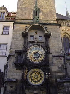 Astronomical Clock Tower Old Town Prague Stock Photo (Edit Now) 41620003 Old Town Clock, Pont Charles, Prague Astronomical Clock, Prague Photos, Prague Travel, Russian Architecture, Prague Czech Republic, Old Town Square, Magic City