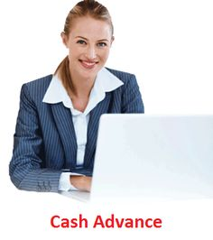 The monetary emergencies are an inevitable. The finest situation at these fiscal urgencies moment is payday short term loans scheme in which the lenders are available on the net and they can give you cash as much as you need. Bad Credit Payday Loans, No Credit Check Loans, Loans For Bad Credit, Cash Loans Online, Fast Cash Loans, Borrow Money, How To Get Money, Instant Payday Loans, Long Term Loans