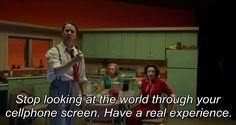 Birdman : The Unexpected of Virtue Ignorance (2014) - Edward Norton & Naomi Watts & Andrea Riseborough