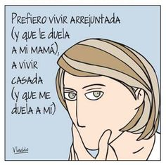 women liberation Humor Grafico, Most Beautiful Pictures, Massage, Quotes, Fandoms, Women, Truths, Texts, Amor