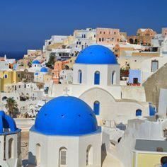 500px / Greece