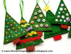 Google Image Result for http://cdn-needlework.craftgossip.com/files/2012/11/felt-christmas-tree-ornaments-2.jpg