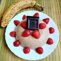 1.Petra Hofmanová Petra, Oatmeal, Breakfast, Food, The Oatmeal, Morning Coffee, Meal, Essen, Hoods