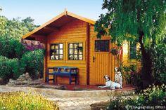 Wer das erste Mal einen Saunagang plant, fragt sich häufig, welche Variante die beste ist. Worum es sich bei den einzelnen #Sauna-Arten genau handelt, verrät dieser Artikel. http://www.teka-sauna.de/sauna/sauna-regeln/die-verschiedenen-arten-der-sauna