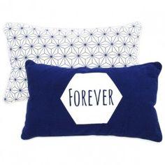 Cojín Decorativo Rectangular The Concept F #elementosdecoracion #decoracionhogar Bed Pillows, Pillow Cases, Shopping, Accent Pillows, Home Decoration, Pillows