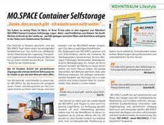 MO.SPACE ist in dieser schwierigen Zeit sowohl für alle Kunden, Hilfsorganisationen, als auch für Partnerunternehmen 24/7 da. Denn Sicherheit, Vertrauen und Schnelligkeit zählen zu unseren Grundwerten.   Wir sind für euch da: +43 664 432 58 60 oder www.mospace.at Container, Core Values, Moving Boxes, Confidence, Safety, Things To Do, Knowledge