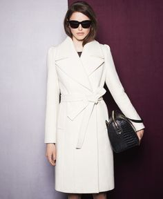 Reiss Archive Collection 2