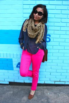 #INDIGOREINJEANS #DENIMLOVERS #SPICYCANDYDC #BLOG #BLOGGERS #FASHIONBLOGGERS #DENIM #JEANS #OOTD #INSPIRATION #STYLE