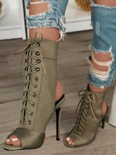 high heels – High Heels Daily Heels, stilettos and women's Shoes Stilettos, Stiletto Heels, Pumps, Heeled Boots, Bootie Boots, Shoe Boots, Hot Heels, Dream Shoes, Beautiful Shoes