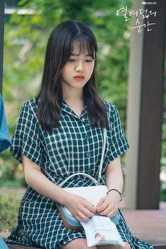 Korean Actresses, Korean Actors, Ong Seung Woo, Watch Korean Drama, Most Beautiful Bollywood Actress, Cute Art Styles, Seong, K Idols, Girl Crushes