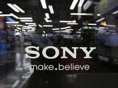 Sony foi novamente vitima de Hackers