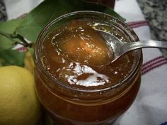 mermelada de limón mexicano verde - Bing Imágenes Jam Recipes, Sweet Recipes, Bread Machine Recipes, Meals In A Jar, Cookies, Cooking Time, Food And Drink, Yummy Food, Homemade