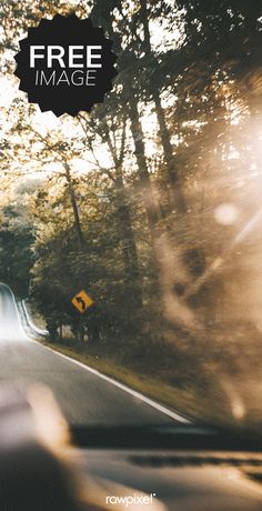 Download free images of road trips at rawpixel.com