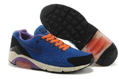 Fashionable and cheap Nike Air Max 180 EM Running Shoes Purple Dark Blue Orange Red in the largest selection on sale. Our Best Nike online store shop for popular nike air max shop of low price, new design and more.