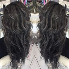 """136 Likes, 8 Comments - Pelagia (Penny) 