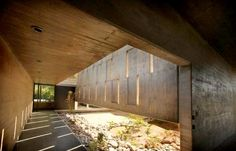 26 beste afbeeldingen van corridor hallways architecture interior