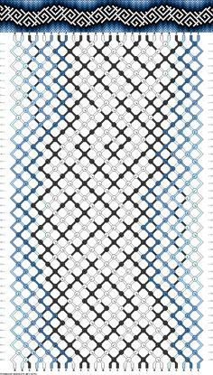 http://friendship-bracelets.net/pattern.php?id=88752