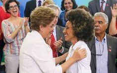 """Colunista do """"Zero Hora"""" condena jeitinho de Dilma de ficar no poder"""