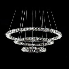 Check out our selected collections of indoor lightings: crystal chandeliers, lighting fixtures, kitchen range hood, ceiling lights & more. Light Decorations, Shop Lighting, Kitchen Range Hood, Lighting, Crystal Chandelier, Lighting Store, Chandelier, Indoor Lighting, Ceiling Lights