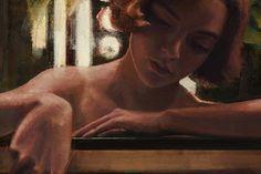 Original Paintings, Original Art, Aesthetic Art, Chess, Home Art, Art Decor, Queens, Crushes, Scrapbook