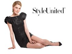 #StyleUnited