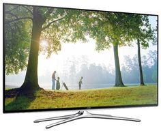 Telewizor 32 cale http://www.parkfm.com.pl/telewizor-32-cale/ #samsung #tv #smarttv