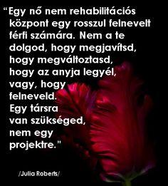Wisdom, Quotes, Quote, Quotations, Shut Up Quotes