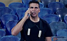 Movie Review Housefull 3