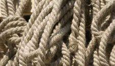 Cordage, corde, naturel ou synthétique commander chez Kanirope