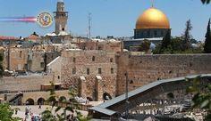 Ataquearmadodeixa3feridosemJerusalém. Pelo menos três pessoas ficaram feridas por causa de um tiroteio que ocorreu perto do Portão do Leão em Jerusalé