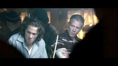 kyle schmid as Aaron Abbot from The Covenant Kyle Schmid, You Make Me Happy, The Covenant, Actors & Actresses, Concert, Fictional Characters, Concerts, Fantasy Characters