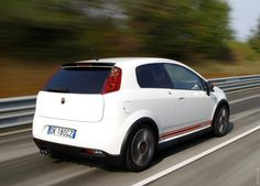 2008 Fiat Grande Punto Abarth Fiat Grande Punto, Fiat Cars, Fiat Abarth, Car Ins, Vehicles, Image, Wallpapers, Wallpaper, Cars