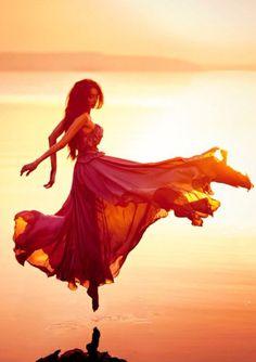 - photo by Svetlana Belyaeva, Russia Dance Photography Poses, Dance Poses, Girl Photography, Creative Photography, Montage Photo, Foto Pose, Dance Pictures, Dance Art, Photomontage