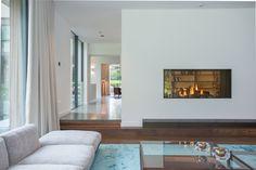 Gallery of Jura / Lewandowski Architects - 20