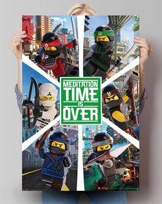 Image result for lego poster Lego, Meditation, Comic Books, Comics, Cover, Posters, Image, Art, Art Background