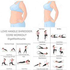 Trainingsplan Für Stark übergewichtige