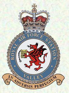 Raf Bases, Air Force Aircraft, Military Cap, Royal Air Force, Military Aircraft, Badges, Planes, Past, Memories