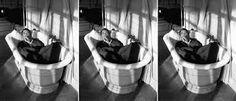 I was a male war bride/Allez couchez ailleurs ! d'Howard Hawks_1949