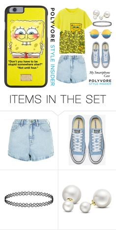 """#MySmart"" by xxtwinkz ❤ liked on Polyvore featuring art, contestentry and PVStyleInsiderContest"