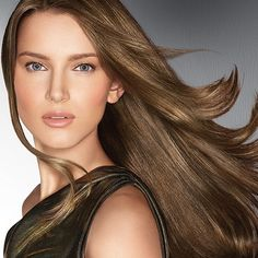Tyler Presley Salon for single process, mini highlights, cut, dry, and deep conditioning treatment for $90 - Delray Beach