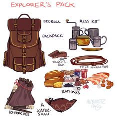 Snowboarding explorers pack dnd, exploring nature with children, 2020 ford explorer, exp. Dungeons And Dragons Characters, D&d Dungeons And Dragons, Dnd Characters, Fantasy Characters, Character Creation, Character Concept, Character Art, Proyectos Cricut Explore, Fantasy Inspiration