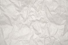 6x Prachtige Bijkeukens : 39 beste afbeeldingen van home : wallpaper behangpapier