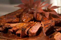 συκώτι πικάντικο αλα pandespani Greek Recipes, Steak, Protein, Appetizers, Cooking Recipes, Food, Kitchens, Appetizer, Chef Recipes