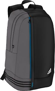 Backpack ADIDAS 11PRO BP #S12526 #ebay #shop #shopping #Online