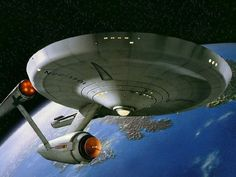It is the eleventh film based on the Star Trek franchise and features the main characters of the original Star Trek television series, portrayed by a new cast. Description from crazy-frankenstein.com. I searched for this on bing.com/images