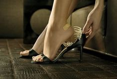 sapatos_estranhos25