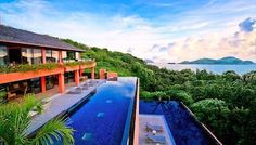 10 Best Islands in Thailand – Touropia Travel Experts