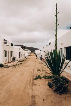 Desert Island, Island Beach, Menorca, Tenerife, Ibiza, Greece Design, Road Trip, Station Balnéaire, Destinations
