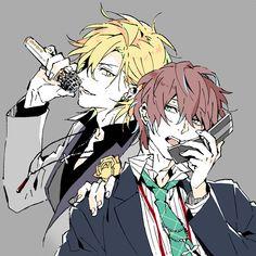 Anime Oc, Anime Hair, Hot Anime Boy, Anime Guys, Rap Battle, Manga Boy, Character Design, Beautiful Artwork, Sketches